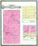Wilson, Sublette, Willmathsville, Adair County 1898